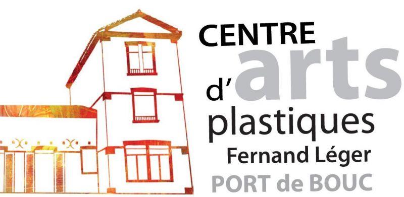 office de tourisme de port de bouc