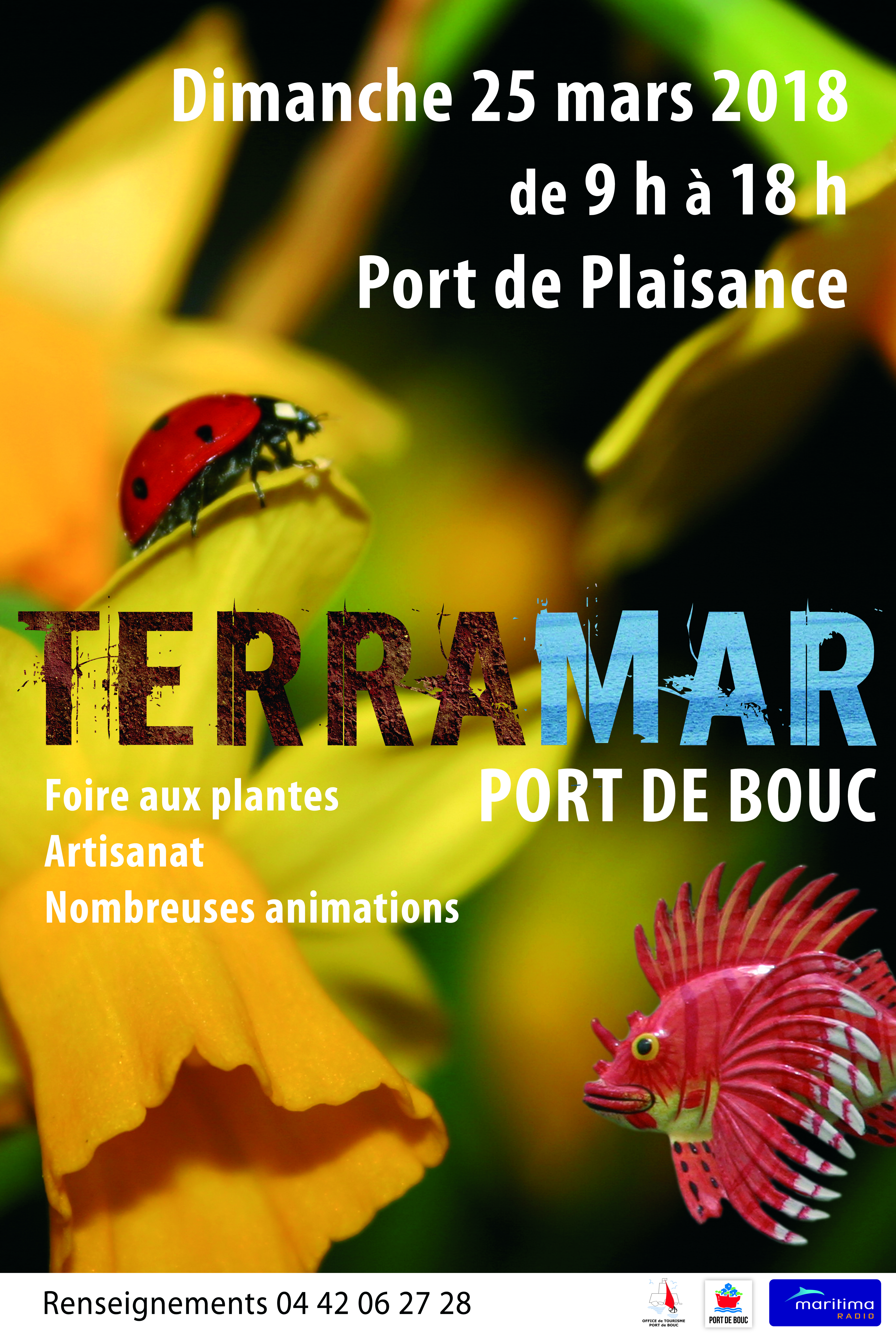 Aff. Terramar 2018