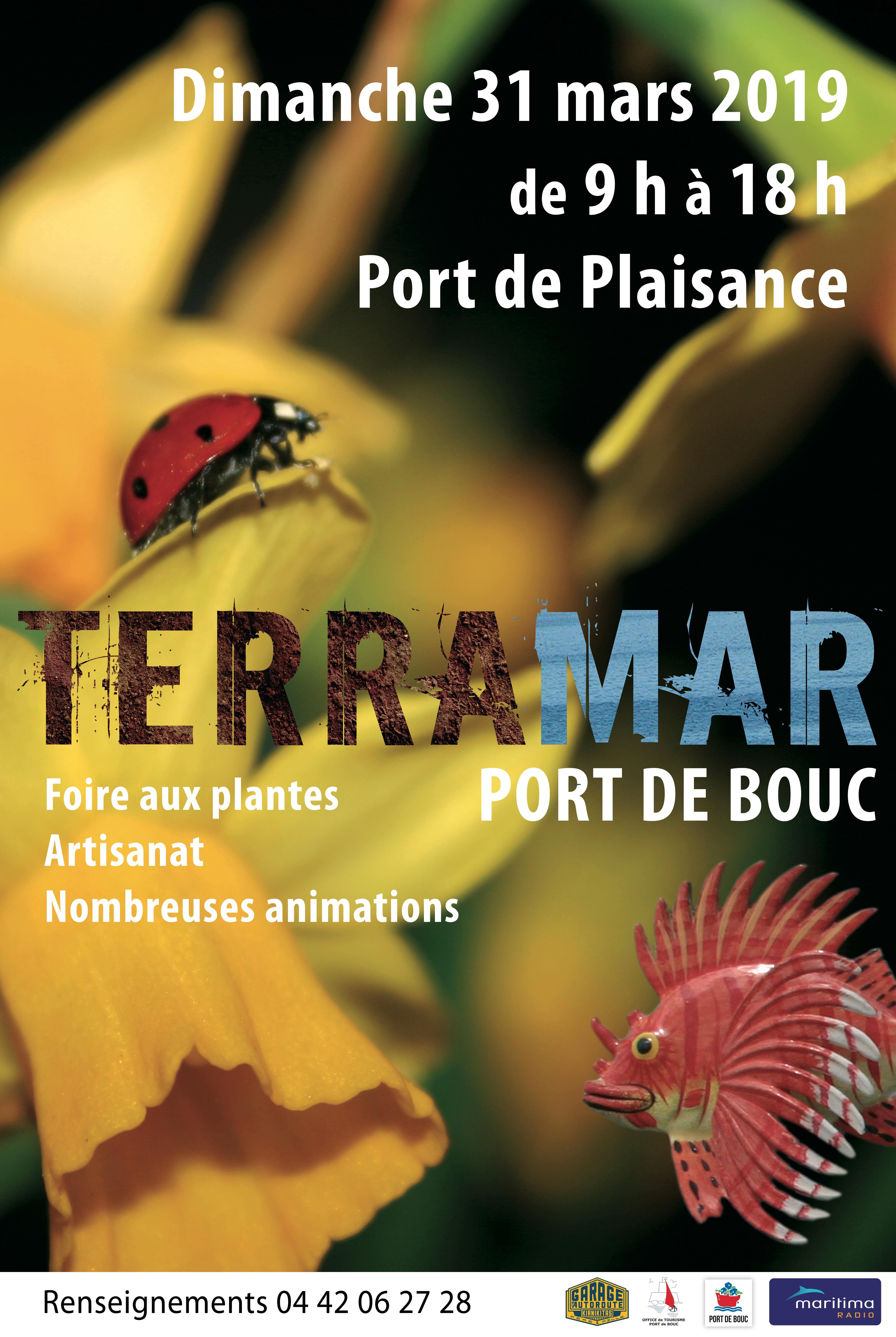 Aff-Terramar-2019