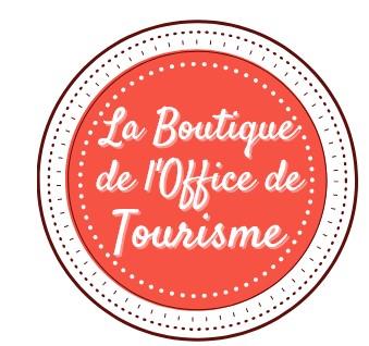 logo boutique OT